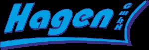 Hagen Landtechnik